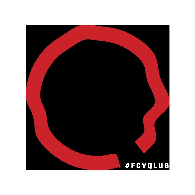 FCVQLUB